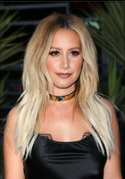 Celebrity Photo: Ashley Tisdale 2515x3600   1.2 mb Viewed 17 times @BestEyeCandy.com Added 213 days ago
