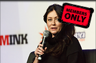 Celebrity Photo: Shannen Doherty 3600x2400   2.7 mb Viewed 0 times @BestEyeCandy.com Added 3 days ago