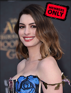 Celebrity Photo: Anne Hathaway 3174x4200   1.3 mb Viewed 4 times @BestEyeCandy.com Added 226 days ago