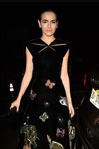 Celebrity Photo: Camilla Belle 1200x1800   197 kb Viewed 13 times @BestEyeCandy.com Added 31 days ago