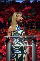 Celebrity Photo: Gwyneth Paltrow 1200x1798   251 kb Viewed 77 times @BestEyeCandy.com Added 472 days ago