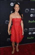 Celebrity Photo: Lucy Liu 1200x1886   274 kb Viewed 25 times @BestEyeCandy.com Added 14 days ago