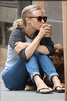 Celebrity Photo: Amanda Seyfried 1470x2205   250 kb Viewed 21 times @BestEyeCandy.com Added 181 days ago