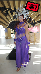 Celebrity Photo: Amy Childs 2339x4214   1.6 mb Viewed 3 times @BestEyeCandy.com Added 808 days ago