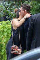 Celebrity Photo: Jennifer Lopez 1200x1789   281 kb Viewed 25 times @BestEyeCandy.com Added 14 days ago