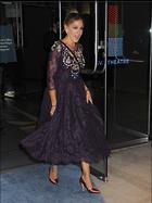 Celebrity Photo: Sarah Jessica Parker 1800x2400   667 kb Viewed 17 times @BestEyeCandy.com Added 22 days ago