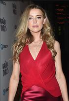 Celebrity Photo: Amber Heard 699x1024   169 kb Viewed 22 times @BestEyeCandy.com Added 14 days ago