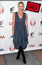 Celebrity Photo: Christina Applegate 3112x4764   1.5 mb Viewed 1 time @BestEyeCandy.com Added 208 days ago