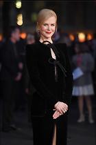 Celebrity Photo: Nicole Kidman 2750x4125   943 kb Viewed 29 times @BestEyeCandy.com Added 112 days ago