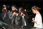 Celebrity Photo: Elizabeth Banks 1200x816   140 kb Viewed 11 times @BestEyeCandy.com Added 16 days ago