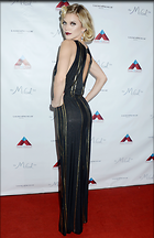 Celebrity Photo: AnnaLynne McCord 2100x3234   1.1 mb Viewed 197 times @BestEyeCandy.com Added 739 days ago