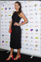 Celebrity Photo: Ana Ivanovic 1200x1800   220 kb Viewed 62 times @BestEyeCandy.com Added 584 days ago