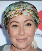 Celebrity Photo: Shannen Doherty 2100x2535   1.2 mb Viewed 43 times @BestEyeCandy.com Added 181 days ago