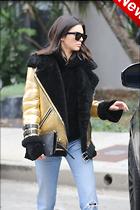 Celebrity Photo: Kendall Jenner 1200x1800   185 kb Viewed 8 times @BestEyeCandy.com Added 2 days ago