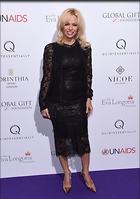 Celebrity Photo: Pamela Anderson 3051x4340   852 kb Viewed 25 times @BestEyeCandy.com Added 30 days ago