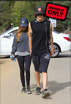 Celebrity Photo: Ashley Tisdale 2055x3000   1.4 mb Viewed 1 time @BestEyeCandy.com Added 60 days ago