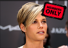 Celebrity Photo: Missy Peregrym 3600x2583   2.1 mb Viewed 0 times @BestEyeCandy.com Added 71 days ago