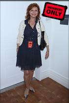 Celebrity Photo: Susan Sarandon 2967x4452   2.0 mb Viewed 2 times @BestEyeCandy.com Added 198 days ago