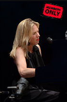 Celebrity Photo: Diana Krall 3056x4608   1.8 mb Viewed 1 time @BestEyeCandy.com Added 638 days ago