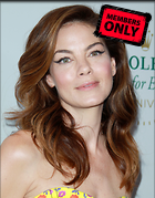 Celebrity Photo: Michelle Monaghan 2400x3067   1.4 mb Viewed 3 times @BestEyeCandy.com Added 671 days ago