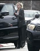 Celebrity Photo: Amber Heard 1200x1516   201 kb Viewed 23 times @BestEyeCandy.com Added 78 days ago