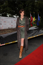 Celebrity Photo: Stana Katic 1200x1806   312 kb Viewed 104 times @BestEyeCandy.com Added 176 days ago
