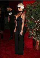Celebrity Photo: Amber Rose 1200x1731   246 kb Viewed 56 times @BestEyeCandy.com Added 253 days ago