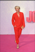 Celebrity Photo: Emma Thompson 1200x1800   241 kb Viewed 100 times @BestEyeCandy.com Added 201 days ago