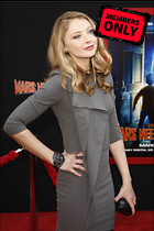 Celebrity Photo: Elisabeth Harnois 2560x3840   1.5 mb Viewed 3 times @BestEyeCandy.com Added 864 days ago