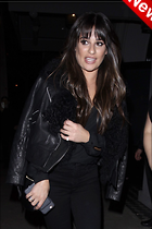 Celebrity Photo: Lea Michele 1200x1800   161 kb Viewed 8 times @BestEyeCandy.com Added 42 hours ago