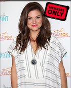 Celebrity Photo: Tiffani-Amber Thiessen 3448x4313   3.1 mb Viewed 3 times @BestEyeCandy.com Added 186 days ago