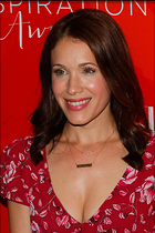 Celebrity Photo: Marla Sokoloff 1200x1800   288 kb Viewed 197 times @BestEyeCandy.com Added 664 days ago