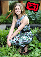 Celebrity Photo: Rosamund Pike 1452x2048   1.4 mb Viewed 1 time @BestEyeCandy.com Added 15 days ago