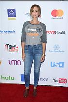 Celebrity Photo: Kristen Wiig 1990x3000   582 kb Viewed 34 times @BestEyeCandy.com Added 101 days ago