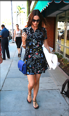 Celebrity Photo: Camilla Belle 1200x1994   247 kb Viewed 27 times @BestEyeCandy.com Added 20 days ago