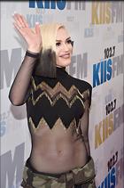 Celebrity Photo: Gwen Stefani 680x1024   162 kb Viewed 175 times @BestEyeCandy.com Added 575 days ago