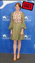 Celebrity Photo: Emma Stone 2364x4179   5.3 mb Viewed 3 times @BestEyeCandy.com Added 354 days ago