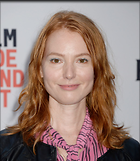 Celebrity Photo: Alicia Witt 13 Photos Photoset #324035 @BestEyeCandy.com Added 806 days ago