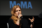 Celebrity Photo: Amy Adams 10 Photos Photoset #347770 @BestEyeCandy.com Added 69 days ago