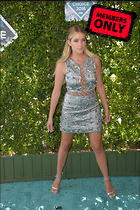 Celebrity Photo: Ashley Benson 2662x4000   6.2 mb Viewed 12 times @BestEyeCandy.com Added 494 days ago
