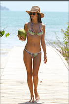 Celebrity Photo: Alessandra Ambrosio 2975x4462   821 kb Viewed 31 times @BestEyeCandy.com Added 60 days ago