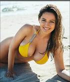 Celebrity Photo: Kelly Brook 334x391   34 kb Viewed 326 times @BestEyeCandy.com Added 354 days ago
