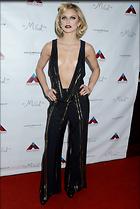 Celebrity Photo: AnnaLynne McCord 1200x1791   243 kb Viewed 53 times @BestEyeCandy.com Added 104 days ago