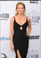 Celebrity Photo: Jewel Kilcher 3000x4200   1.1 mb Viewed 76 times @BestEyeCandy.com Added 174 days ago