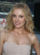 Celebrity Photo: Bar Paly 1200x1623   226 kb Viewed 229 times @BestEyeCandy.com Added 555 days ago