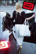 Celebrity Photo: Jessica Simpson 3169x4754   1.6 mb Viewed 1 time @BestEyeCandy.com Added 14 days ago