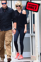 Celebrity Photo: Taylor Swift 2130x3200   2.8 mb Viewed 2 times @BestEyeCandy.com Added 11 days ago