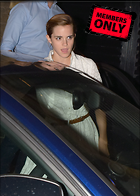 Celebrity Photo: Emma Watson 1375x1928   1.9 mb Viewed 0 times @BestEyeCandy.com Added 11 days ago