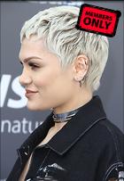 Celebrity Photo: Jessie J 3456x5022   2.0 mb Viewed 1 time @BestEyeCandy.com Added 513 days ago