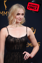 Celebrity Photo: Sophie Turner 3280x4928   2.3 mb Viewed 0 times @BestEyeCandy.com Added 7 days ago
